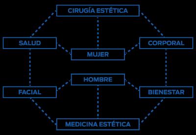salud_estetica_diagrama