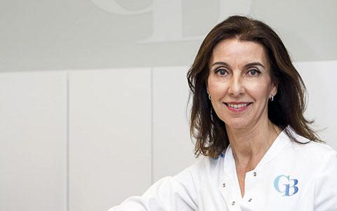 Dra. Carmen Fernández Pérez